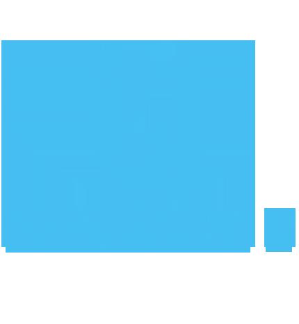 qualitus