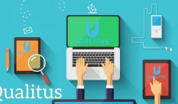 software HACCP Qualitus