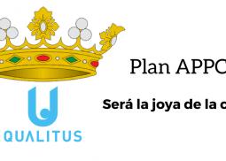 Cómo elaborar de un plan de APPCC con Qualitus