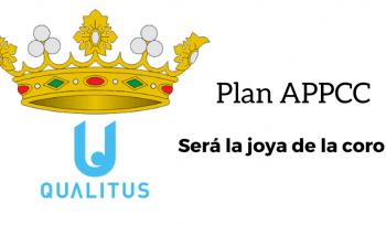 Plan APPCC