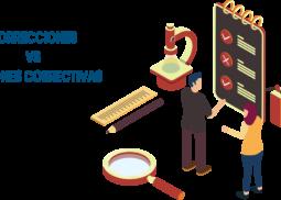 Corrección y Acción Correctiva en la Calidad Alimentaria